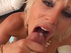 Have a go you ever fucked such a glum chick like Puma Swede? tube porn video