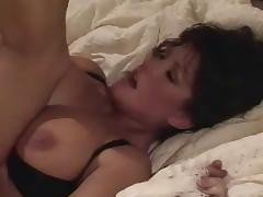 Vintage Holly Crowd - Snow Bunnies tube porn video
