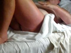 granny tie the knot tube porn video