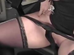 conceitedly nipples and clit tube porn video