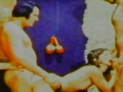 Sweet classic sex with a nice story tube porn video