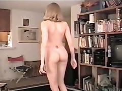 Homemade vid with Briana Banks having wild sex tube porn video