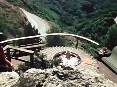 My Sister Seka (1981) tube porn video