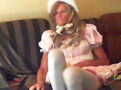 bopeep tube porn video