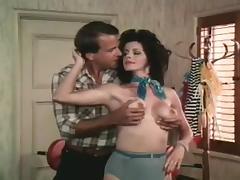 Respect the classics tube porn video