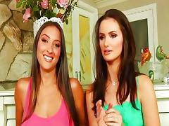 Lily Carter is Irresistible tube porn video