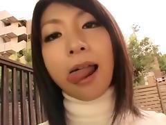 Kana Gokkun tube porn video