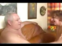 Reife Deutsche Frauen ficken grosse Schwanzen tube porn video