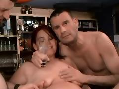 Belgium Party 4 tube porn video