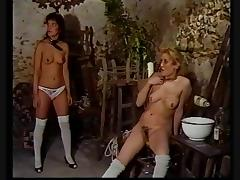 debauchery nuns in the early 20th century tube porn video