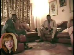 French slut victoria at home (complete video) tube porn video