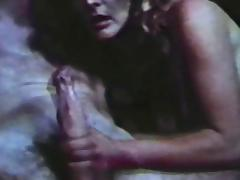 Peepshow Loops 278 70's And 80's - 1970 tube porn video