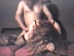 Ex Girlfriend - Hidden Cam tube porn video