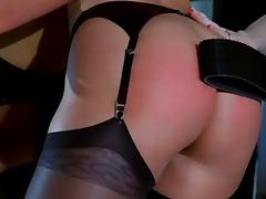 Come To Hollywood - XXX porn music video tube porn video