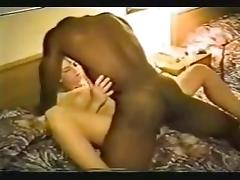 When fantasy meets reality she won't regret it tube porn video