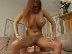 Stepmom Movie jk1690 tube porn video