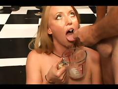 American Gokkun 8 - Ami Emerson tube porn video