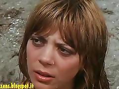 Nefeli Y las Seductoras De Lesbo tube porn video