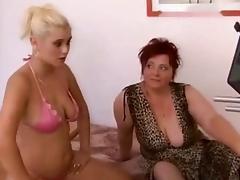 German Group R20 tube porn video