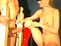 cock insertion compilation tube porn video