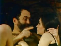Defloration Of Flora tube porn video