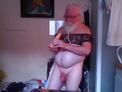 passif tube porn video