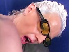 Italian grannies on the top full movie tube porn video