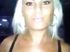 bionda italiana vogliosa di minchia tube porn video