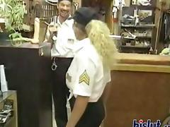 Johnni needs sex like never before tube porn video