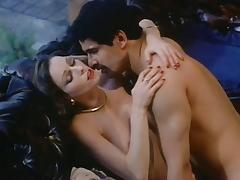 Tower of Power Full movie tube porn video