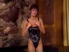 Beauty Contest - Wifey vs GoatHead And BearHead tube porn video