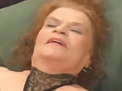 ugly granny wants young cock tube porn video