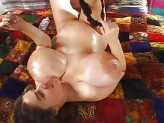 Milking Udders tube porn video