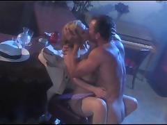 Casablanca Redux tube porn video