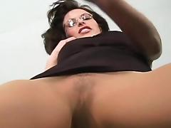 Pink angel\'s erotic dreams tube porn video