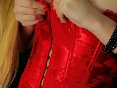Slaves of desire tube porn video