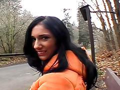 Sheridan tube porn video