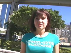 Roadies! tube porn video