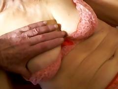 MAMIE SUCEUSE - mamie - tube porn video