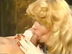 Lynn Lemay Red Long Nails Blowjob tube porn video
