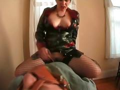 Sexual Interrogation of Prisoner tube porn video