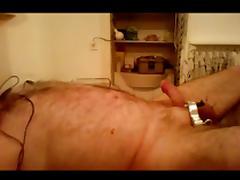 CBT with Cruel Mistress tube porn video
